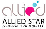 Allied star LLC